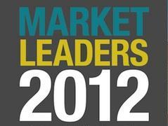 2012-market-leader