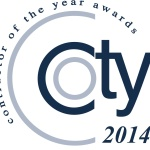 2014 cotylogo_color